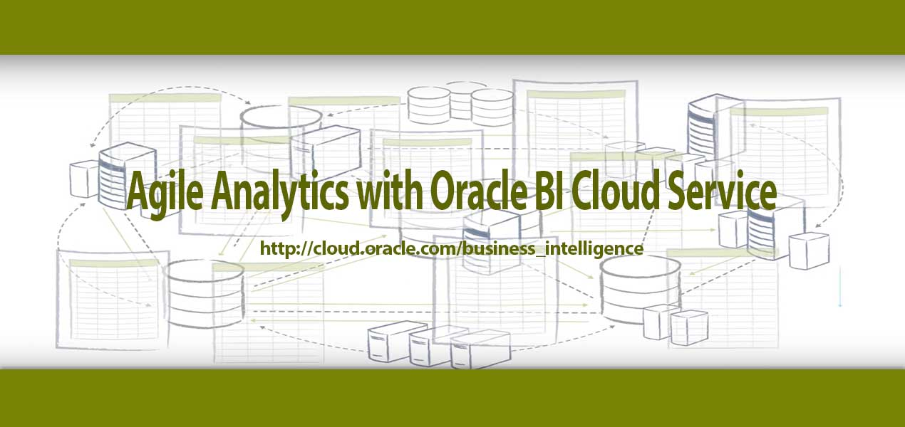 Agile-Analytics-with-Oracle-BI-Service?